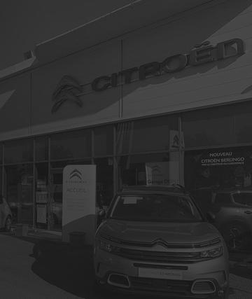 Découvrir  Nos prestations de garage Citroën à SAINT-LOUBÈS