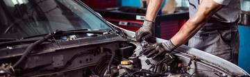 En Gironde, un garage à proximité chez qui faire réparer votre véhicule