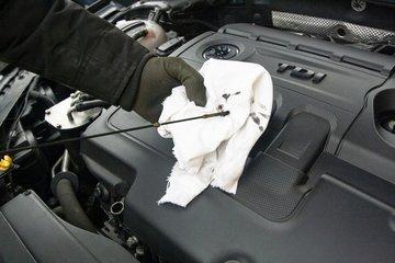 Réparation auto à Saint-Loubès et entretien chez DUPUY AUTOMOBILES